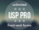 Unlimited Front-end Forms