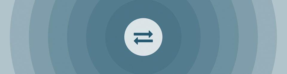 WordPress Plugin: Theme Switcha